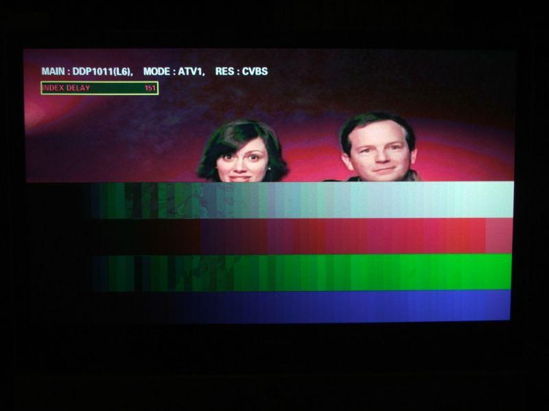 samsung HLR4266w picture problem-tv.jpg