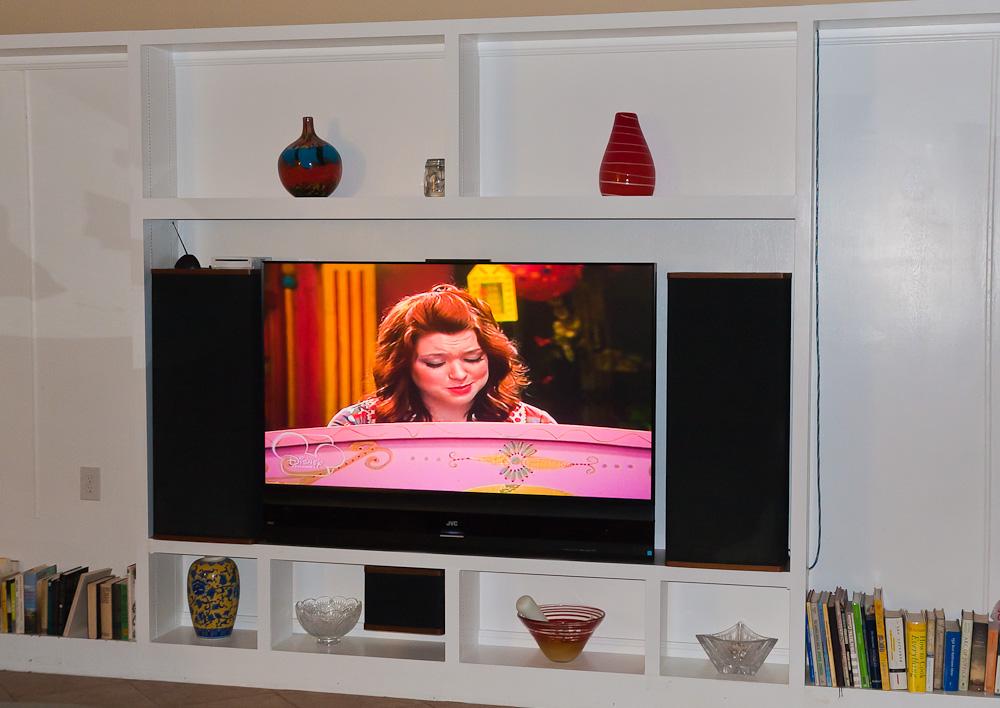DIY MTM Speakers in bookshelves - Choice Questions-tv.jpg