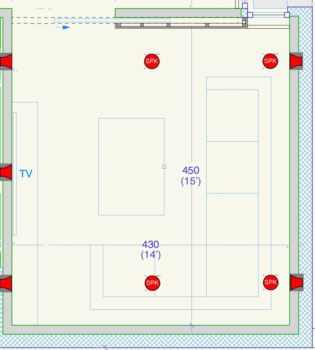 Speaker setup advise - in-wall/ceiling Atmos setup-tv-room-v2.jpg