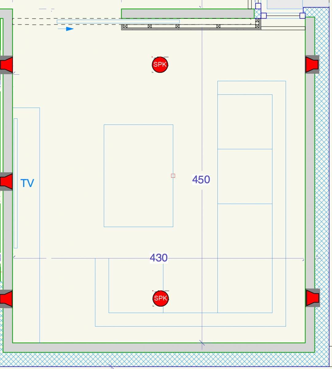 Speaker setup advise - in-wall/ceiling Atmos setup-tv-room-v3.jpg
