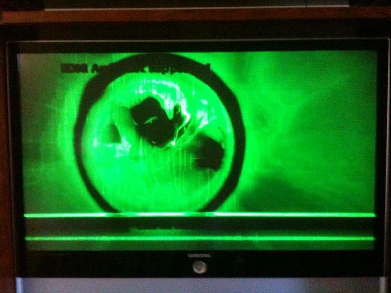 HL-R5678W DMD or Digital Board??-tv_green.jpg