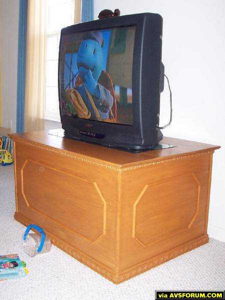 help with new build please-tv_stand_sub.jpg