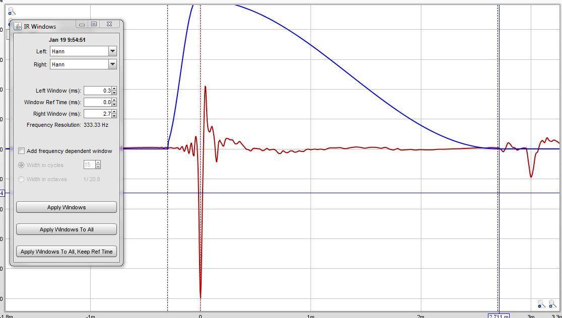 3 way speaker measurements inside, outside & group delay: am I right?-tw-resp.jpg
