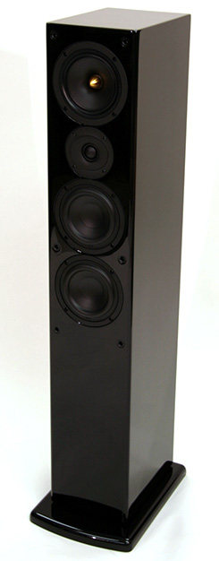 Ascend Acoustics new tower....-tw1.jpg