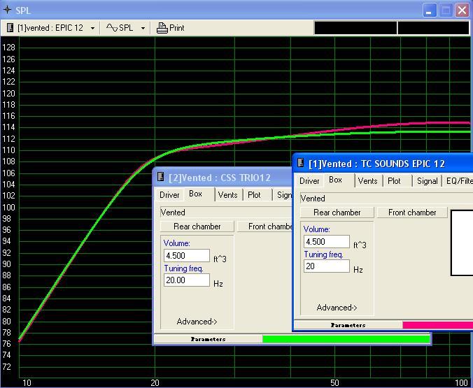 TRIO12 is EOL-tyrio.jpg