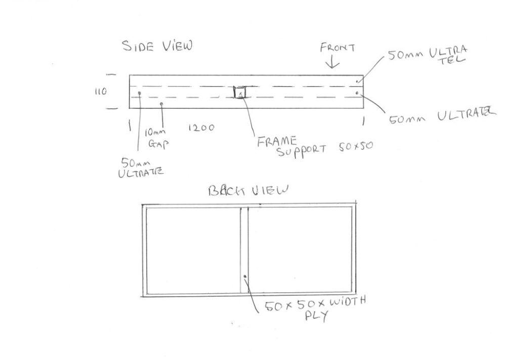Need Help with room-ultratel006.jpg