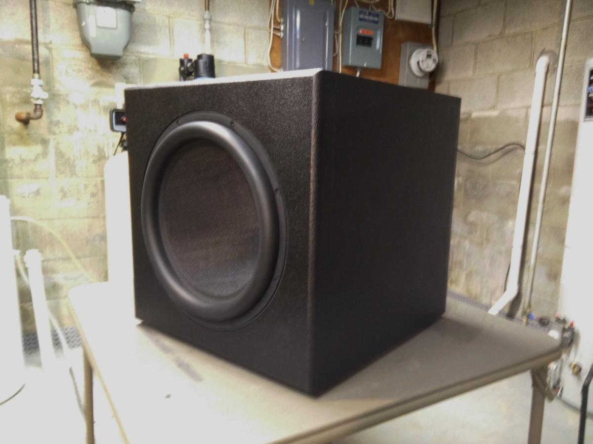 Dayton UM15-22 & Crown XLS 1000 - finished cabinet-um15-angle-1280.jpg