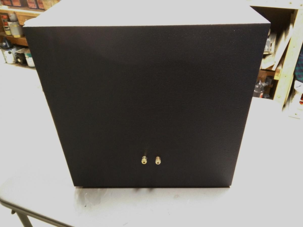 Dayton UM15-22 & Crown XLS 1000 - finished cabinet-um15-back-1280.jpg