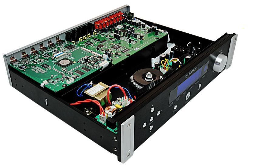 Emotiva UMC-1 Preamp/Processor-umc-1-pic3.jpg
