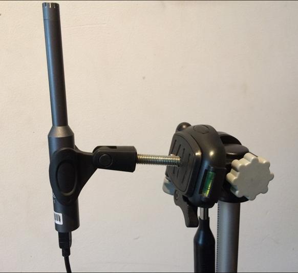 MiniDSP UMIK-1 Microphone-umik-1-mic-stand-v.png