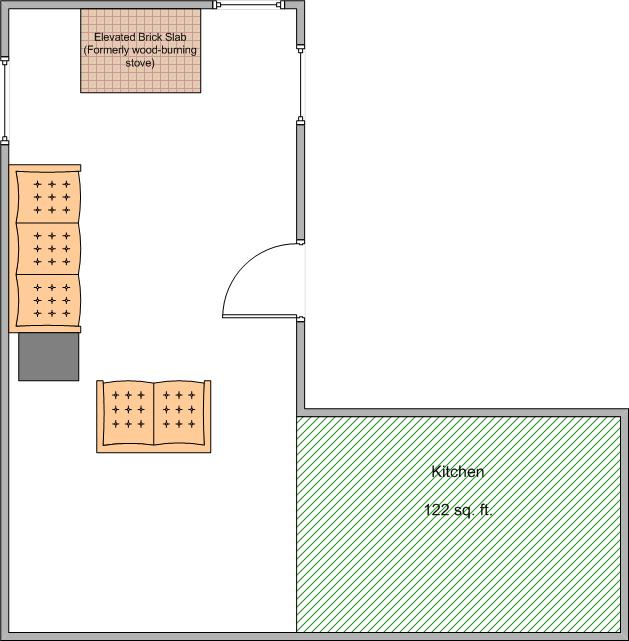 New System - Odd shaped room (drawings included)-unfurnished.jpg