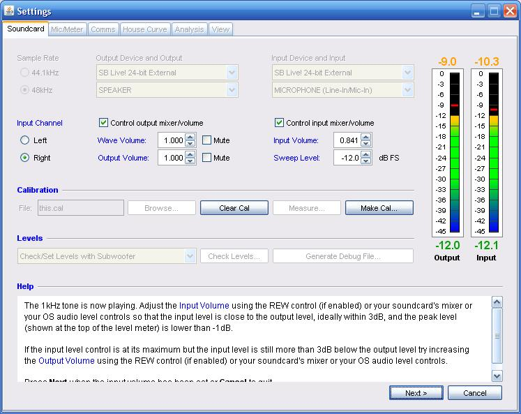 low input-untiscreen-shot.jpg