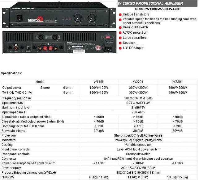 Which Power Amp-untitled-1.jpg