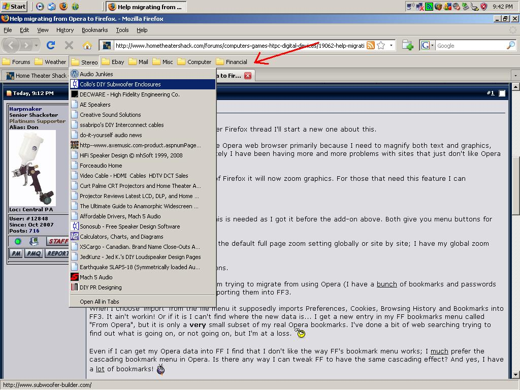 Help migrating from Opera to Firefox.-untitled-1.jpg