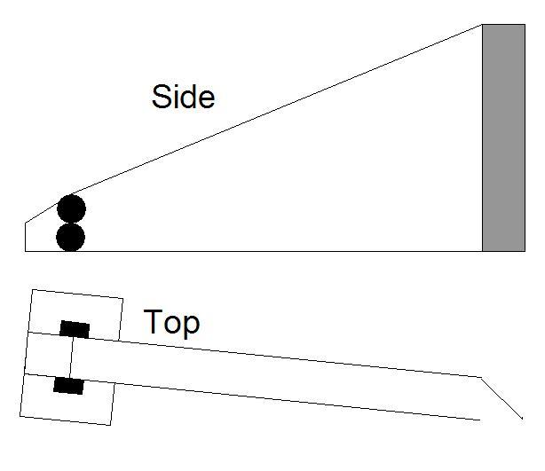 IB vs LLT vs Horn-untitled.jpg