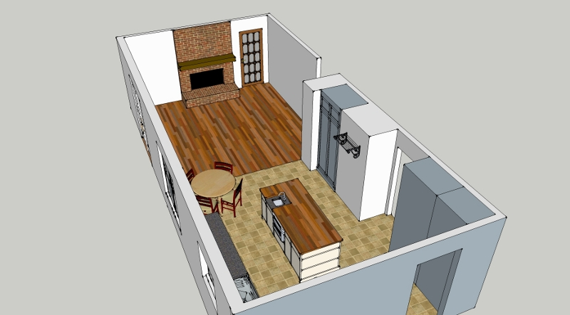 TV for the family room-updated_kitchen_w_rack_small.jpg