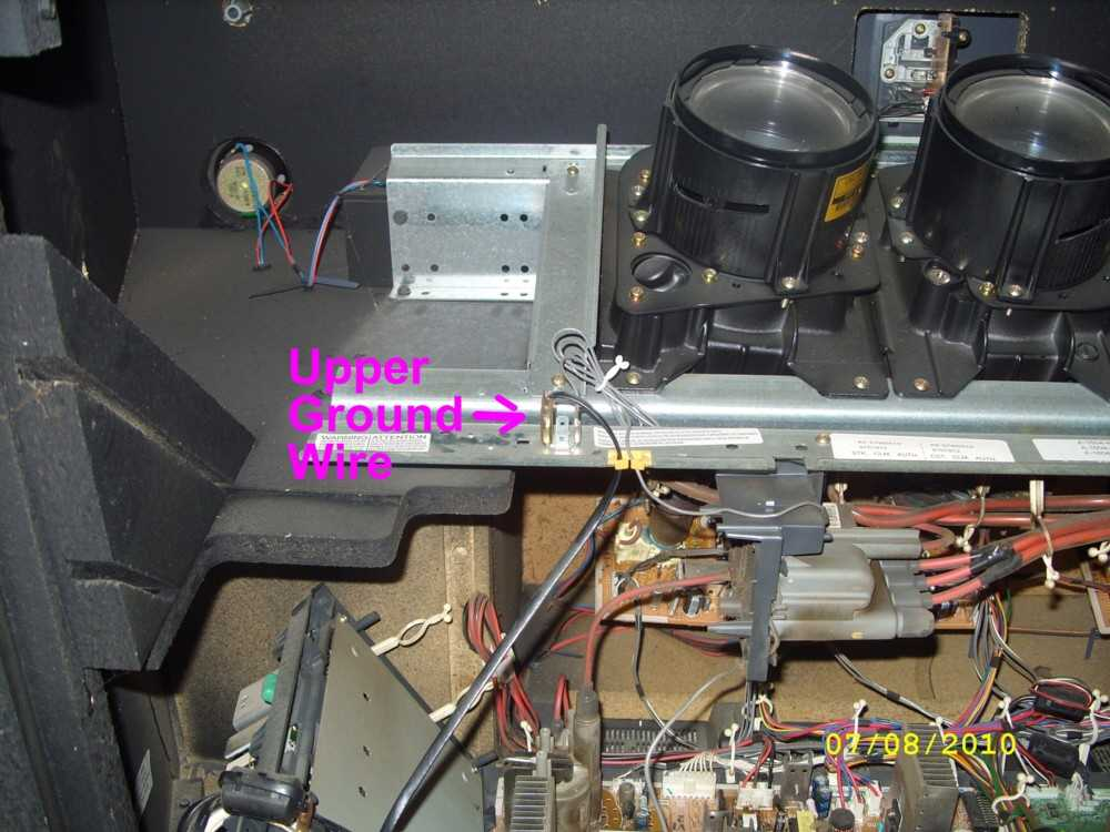 Steve's KP57WS510 Project-upper-ground-wire-small.jpg