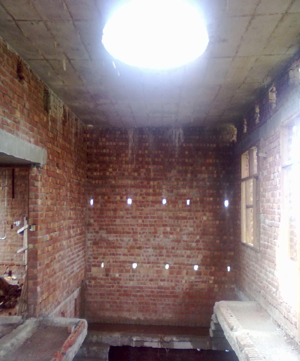 help my new construction ht setup-upper-lobby-projection-wall.jpg
