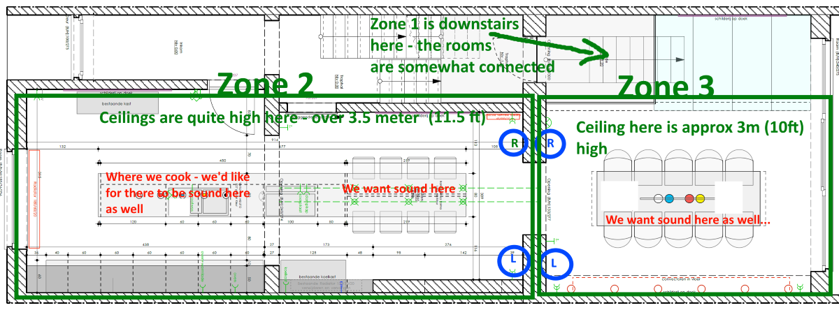 -upstairs-annotated-resized.png