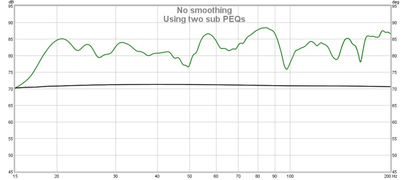 Win7-64 Soundcard-HDMI HELP!!-using-two-sub-peqs.jpg
