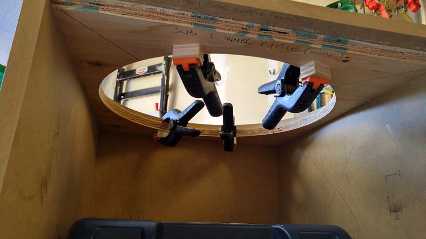 Owen's Dual UXL-18 Sealed Build-uxl-18-0031.jpg