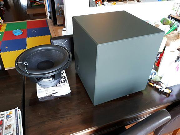 Owen's Dual UXL-18 Sealed Build-uxl-18-0063.jpg