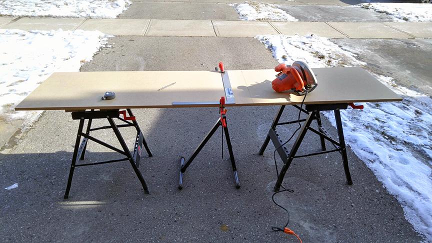 Owen's Dual UXL-18 Sealed Build-uxl-18-010.jpg