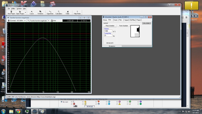 First time DIY, need some basic help-v1-800x450-.jpg