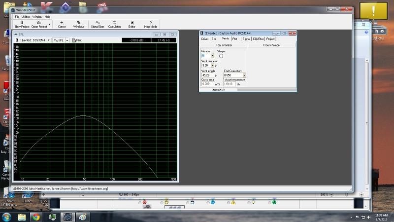 First time DIY, need some basic help-v2-800x450-.jpg