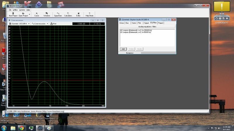 First time DIY, need some basic help-v3-800x450-.jpg