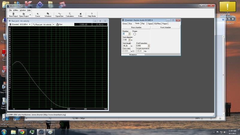 First time DIY, need some basic help-v4-800x450-.jpg