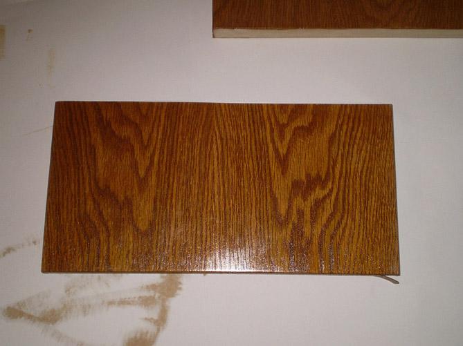 New diy sub-varnish-test-2.jpg