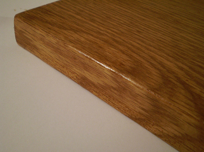 New diy sub-varnish-test1.jpg