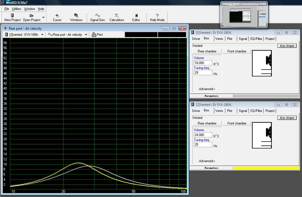 Dual EVX-180B, 17 cuft, 25hz ported-velocity.jpg