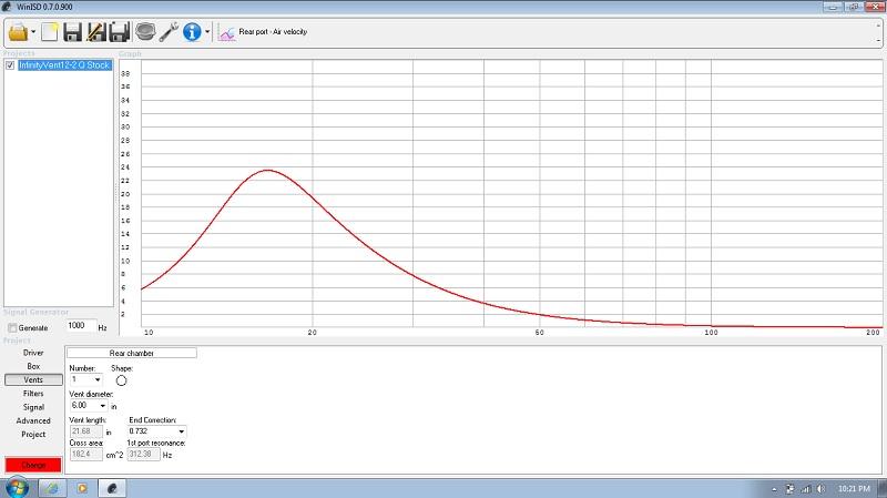 (2) Infinity REF1262W, 9 ft3, 18 Hz tune, BASH 500W-vent.jpg