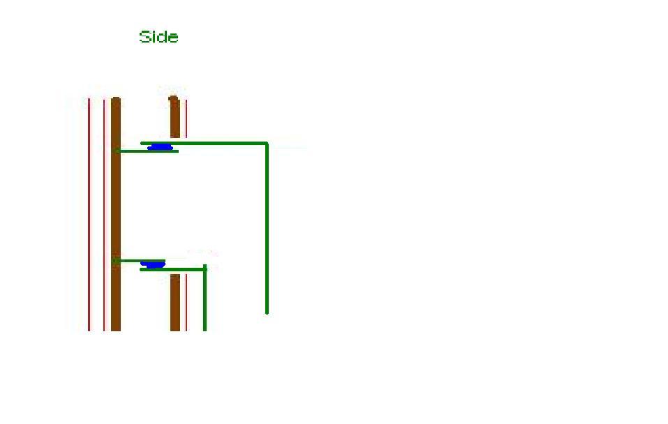 Bluegrass Basement Build-vent2.jpg