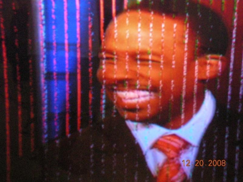 JVC av-48wp30 vertical lines on screen-vertical-lines.jpg