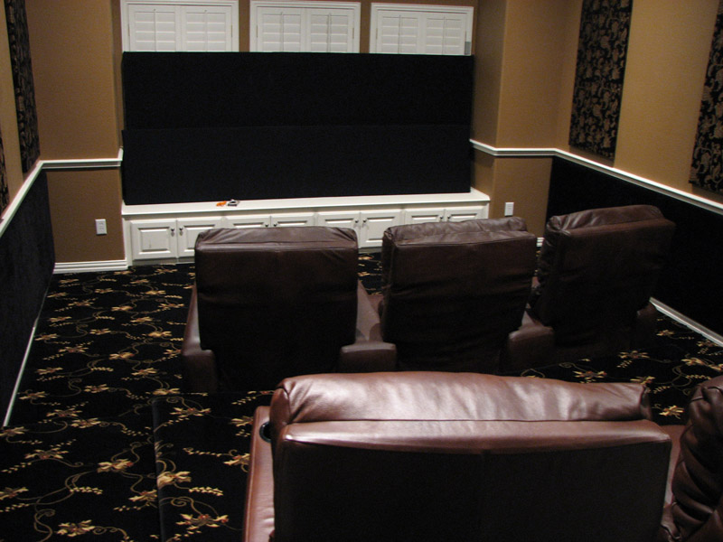 Chuck's Home Theater-view-1s.jpg