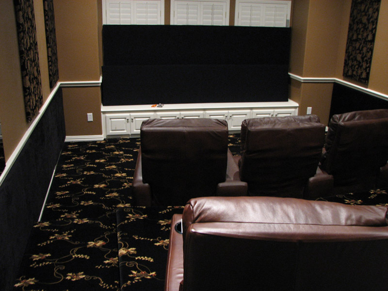 Chuck's Home Theater-view-3s.jpg