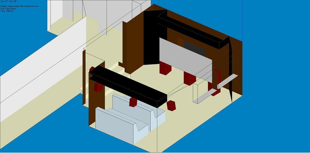 Room treatment advice-view-outside-2.jpg