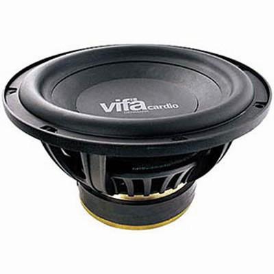 Name:  vifa.jpg Views: 1094 Size:  24.9 KB