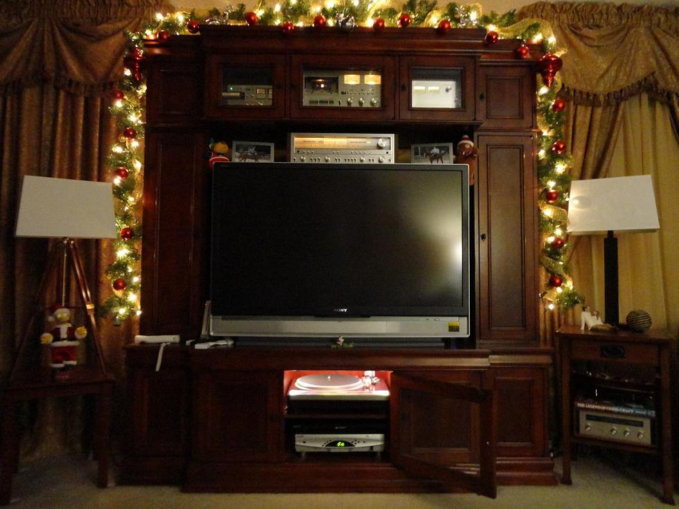 2 Channel Picture Gallery-vintage-system.jpg