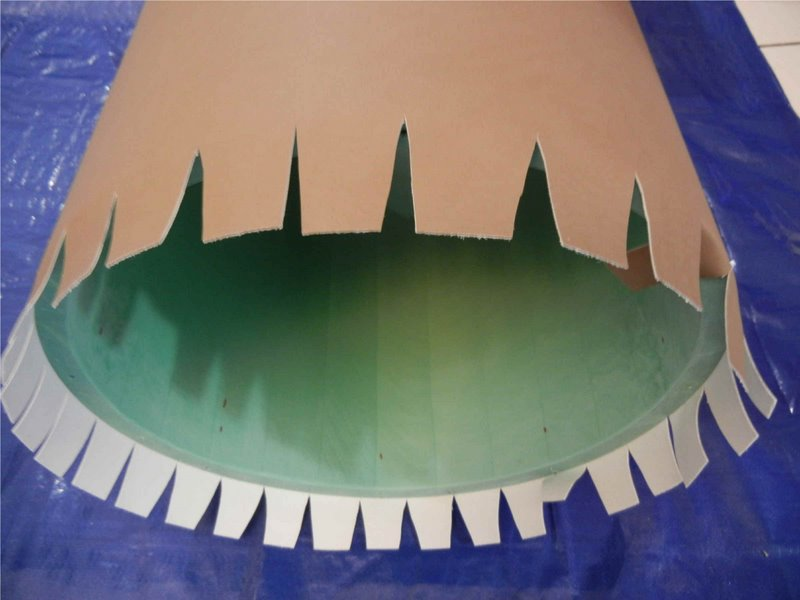 Bamboo open baffle project almost done-vinyl-small-2.jpg