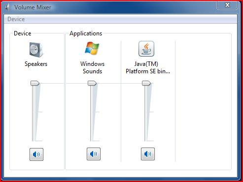 Name:  Vista Main Volume Mixer.JPG Views: 159 Size:  29.5 KB
