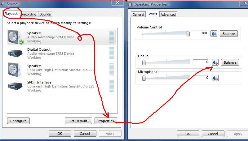 soundcard feedback loop-vista-playback-mixer1.jpg
