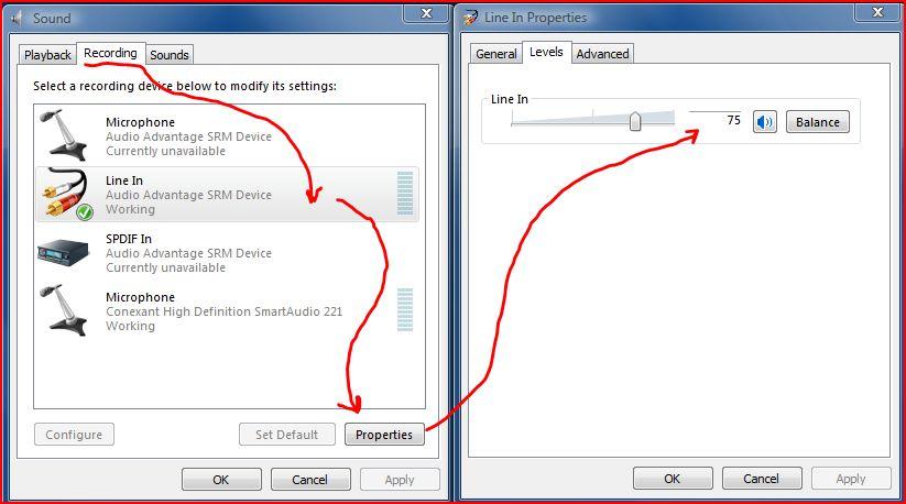 Behringer Usb Audio Driver Windows 7