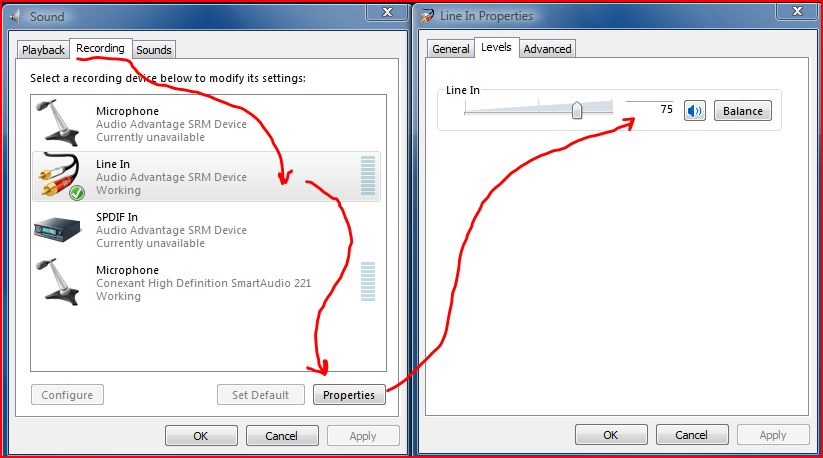 Calibrating Souncard-Vista (Volumes)-vista-record-line-level.jpg