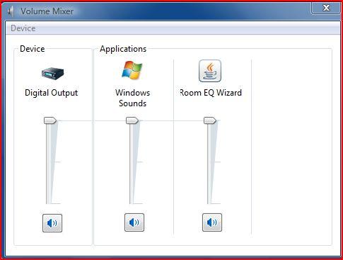 Name:  Vista Volume Mixer with digital.JPG Views: 155 Size:  29.1 KB