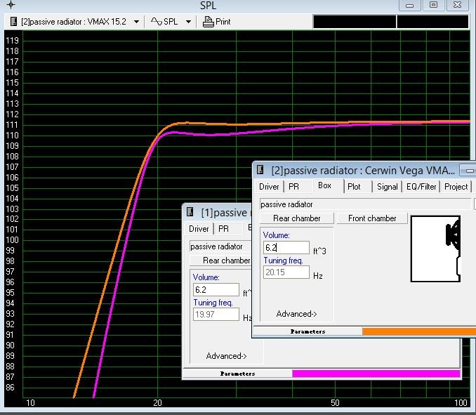 Passive radiator box modeling help needed-vmax.jpg