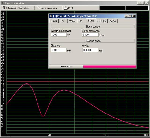 cerwin vega wiring diagram schematics bose speakers series wiring